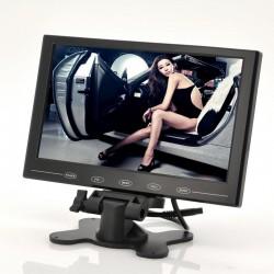 """LCD Monitor 9"""", HDMI CAR Monitor"""