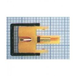 Ortofon grammofon nål / pick-up