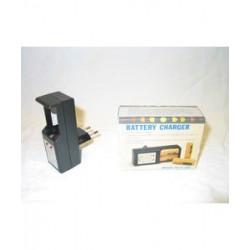 Batteri AA Lader V-888