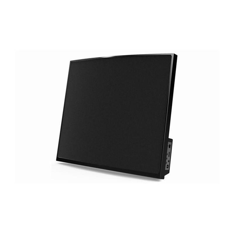 DENVER Bluetooth Højttaler BTS-650