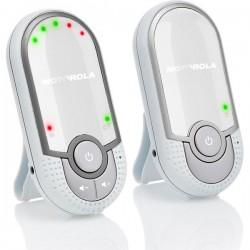 Motorola Babyalarm  MBP-11