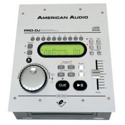 American PRO CD Afspiller PRO-DJ2