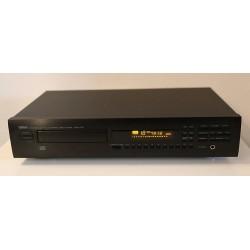 Yamaha CD Afspiller CDX-470