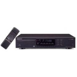 Kenwood CD Player DP-2080