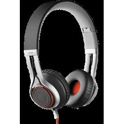 Jabra revo Headset HSC014