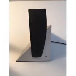 B&O trådløs fastnettelefon BEOCOM 6000