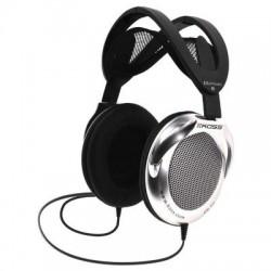 KOSS Stereo Hovedtelefon UR-40