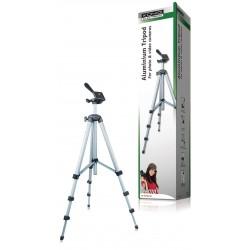 Konig Tripod Kamera-stativ, letvægt KN-TRIPOD21N