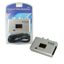 Video Modulator ILS102