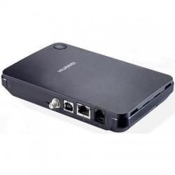 HUAWEI 3G Simkort...