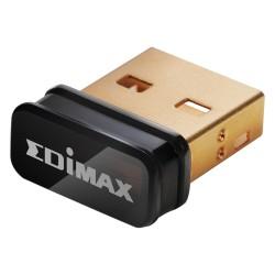 Edimax WI-Fi Dongle N150