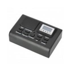 Telefon Optager JS-SD101