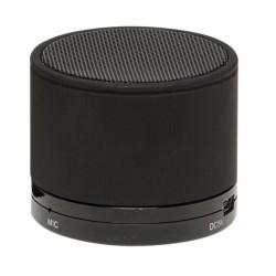 LogiLink Bluetooth Højtaller SP0051