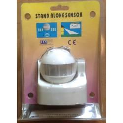 Skytronic Lys Sensor