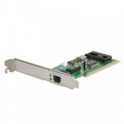 Netværkskort PCI 32-Bit