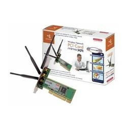 Sitecom Wireless Network...
