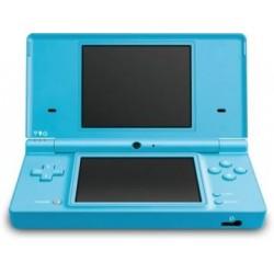 Nintendo Gameboy DSi