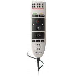 Philips USB Diktafon...