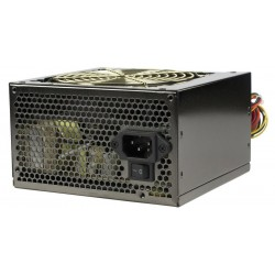 König ATX PSU CMP-PSUP350W/S