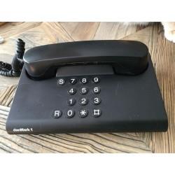 Danmark I Telefon