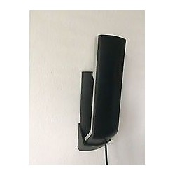 B & O Vægtelefon