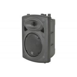 QTX QR8K Active ABS Speaker 178.310