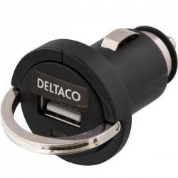 Deltaco Billader USB 2.1A...