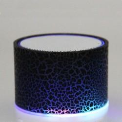Mini Bluetooth Højtaler BT1