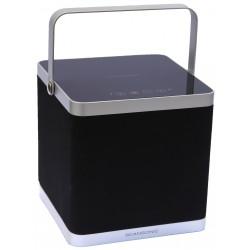 Scansonic Bluetooth Højtaler Q1000