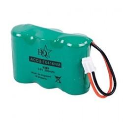 HQ ACCU-TO416NM Telefon Batteri